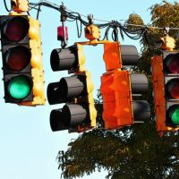 hanging-traffic-lights